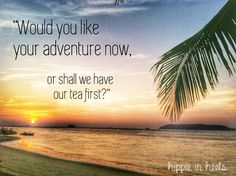 Are you scared to travel alone? Here's my advice to one reader who asked me how to get over her fears & move forward toward excitement about travel.