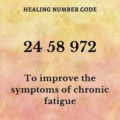 Reiki Symbols Meaning, Money Magic, Healing Codes, Switch Words, Magic Words, Spiritual Health, Alternative Medicine, How To Relieve Stress, Prayers