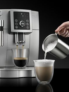 But First, Coffee: The Top 13 Best Espresso Machines Under $1,000 — Annual Guide 2016