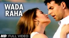 Kumar and Alka Songs watch best songs of Kumar Sanu songs and Alka Yagnik Songs. Kumar Alka Songs best app to watch great songs Hindi Old Songs, Hindi Movie Song, Film Song, Movie Film, Mp3 Song, Kiss Day Photos, Indian Movie Songs, Type Of Girlfriend, Happy Kiss Day