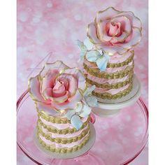 2c2fe27a8a 41 Best Cotton candy images