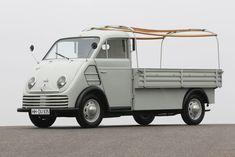 DKW-IMOSA F 1000 L - Google zoeken
