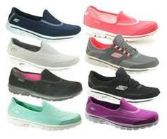 8191bb659c4f As far as the women heel shoes and ladies fashion accessories are  concerned