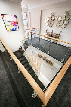 Современный двухэтажный дом в Австралии | Pro Design|Дизайн интерьеров, красивые дома и квартиры, фотографии интерьеров, дизайнеры, архитекторы