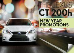 From Lexus ONLINE.  http://cloud.idealershipmag.com/go/lexus_hatfield_q1_promotions_14/