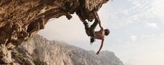 Dầu Gội Ironman Việt Nam - 10 môn thể thao mạo hiểm dành cho người đàn ông dũng cảm