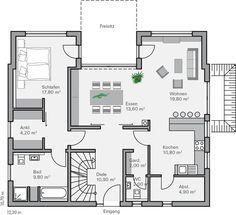 Haus-Rothe_Grundriss_EG_bemasst_col.jpg (1699×1552)