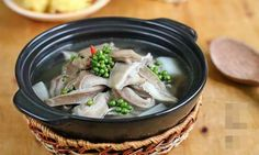 Vietnamese food - Would you like to. ? ?