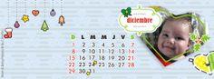 #cover #Diciembre #2013 #banner #MomAndBabyPapers #zonacepe