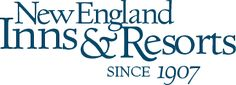 New England Inns and Resorts - many locations off elopement packages