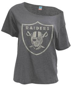 NFL Oakland Raiders at Alloy