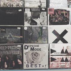 love indie!