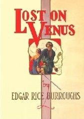1932 (1st published 1933 [serialized], 1935 [hardcover])