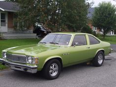 1977 Buick Skylark Specs, Photos, Modification Info at CarDomain Buick Cars, Buick Skylark, Germany And Italy, America And Canada, Old Ads, Car Car, Hot Cars, Muscle Cars, Classic Cars