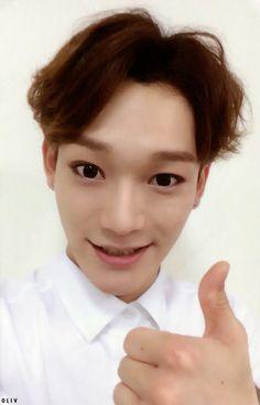 Chen // EXODUS