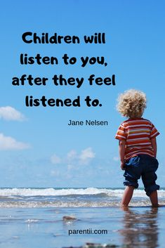 voice and experience how it will improve their listening skills. parenting tip respect Parenting quotes Parenting TipGive your child a voice and experience how it will improve their listening skills. parenting tip respect Parenting quotes Paren. Mindful Parenting, Gentle Parenting, Parenting Teens, Parenting Hacks, Good Parenting Quotes, Funny Parenting, Parenting Styles, Teen Quotes, Quotes For Kids