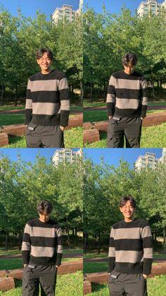 Korean Male Actors, Asian Actors, Dramas, Joo Hyuk, Bae, Boys Wallpaper, Kdrama Actors, Handsome Actors, Actor Model