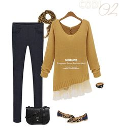 Item No: B027 (Mustard Yellow)    Material: Acrylic+Polyester Mix    Measurement: Length:58-68cm Shoulder:35cm Bust:94cm~ Sleeve:58cm