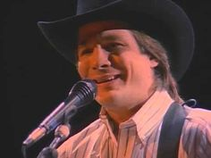 Clint Black - Loving Blind (Official Music Video) (+playlist)