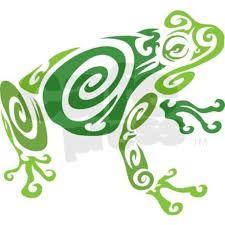 """Résultat de recherche d'images pour """"grenouille arabesque"""" Plus"""