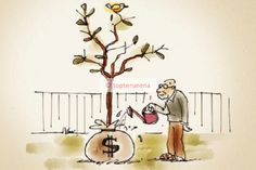 mutual-funds-1