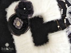 Yarn Letter, Black + Cream Dream. Yarn Letters, Reese's Pieces, Door Signs, Black Cream, Door Wreaths, Seasonal Decor, Decorations, Lettering, Trending Outfits