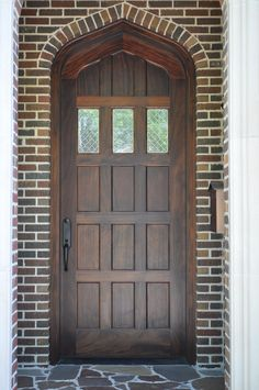 Old world exterior wood front entry door dbyd 3167 old world style front entry doors for dallas fort worth homes eventshaper