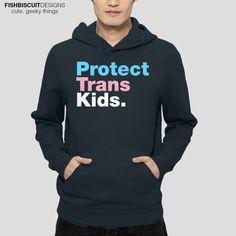 Football Zip Up Hoodie Give Blood Play Hooded Sweatshirt for Men