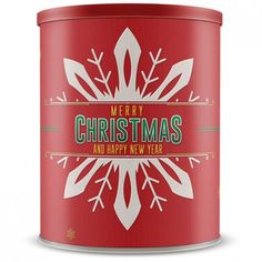 Cadou Pisicuta Noel Merry Christmas And Happy New Year, Canning, Noel