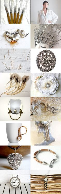When The Snow Thaws by Bev on Etsy--Pinned with TreasuryPin.com #etsy #gifts #accessories #jewelry #homedecor #walldecor #kitchenwares #leatherbracelet #giftforher #giftsforwomen #trendinggifts #trendingjewelry #trendingbracelet #trendygifts #trendyjewelry #trendybracelet