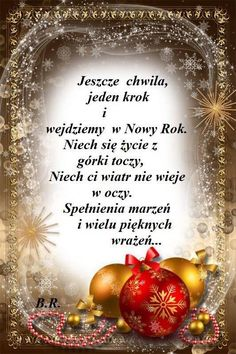 To all the friends I have in my life love friends christmas merry christmas bless christmas quotes christmas quotes for friends and family Christmas Quotes For Friends, Christmas Card Verses, Merry Christmas Message, Christmas Prayer, Merry Christmas Pictures, Merry Christmas Quotes, Christmas Blessings, Christmas Messages Quotes, Christmas Scenery