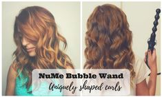 bubble-nume-curling-wand-curls-1