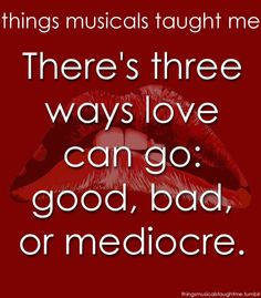 Things Musicals Taught Me Rocky Horror Show, The Rocky Horror Picture Show, Rocky Horror Costumes, Shock Treatment, The Frankenstein, Horror Themes, Film Music Books, Phantom Of The Opera, Love Can