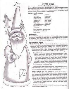 Buon Natale 105.105 Fantastiche Immagini Su Disegni Natale 2 Nel 2013 Modelli