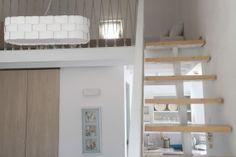 Loft, Studio, Bed, Furniture, Home Decor, Decoration Home, Room Decor, Lofts, Studios