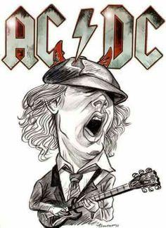 Las 240 Mejores Imágenes De Rock Roll En 2019 Bandas De