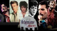 Ochéntame Otra Vez ( TVE ) – Captados por las Sectas (2017) Español