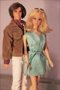 """Mod_Ken_Barbie_1 