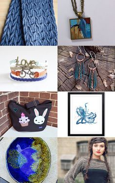 October trends 46 by Светлана Барба on Etsy--Pinned with TreasuryPin.com