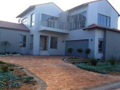 3 Bedroom House For Sale in Langebaan Country Estate | Sotheby's International Realty