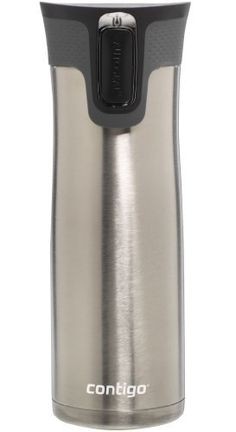 Contigo Autoseal West Loop Stainless Steel Travel Mug with Easy-Clean Lid by IGNITE, http://www.amazon.com/dp/B009HVH4XO/ref=cm_sw_r_pi_dp_nbGWsb1KQG0F20HS
