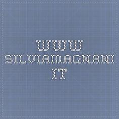 www.silviamagnani.it
