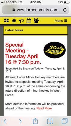 Boys Hockey Room, Invitations, Save The Date Invitations, Shower Invitation, Invitation