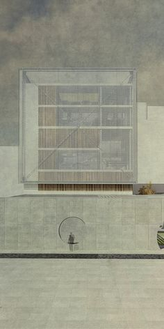 Attilio De Palma, Andrea Longo, and Enrico Nicli - Tokyo Pop Lab Competition