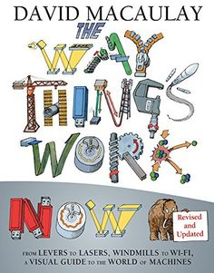 The Way Things Work Now by David Macaulay https://www.amazon.com/dp/0544824385/ref=cm_sw_r_pi_dp_x_576Qxb4WQC5S3