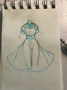 Clothes drawing realistic 36 Ideas for 2019 Anime Drawings Sketches, Cute Drawings, Arte Sketchbook, Cartoon Art Styles, Art Poses, Drawing Base, Art Reference Poses, Art Tutorials, Cute Art
