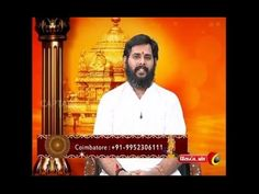 Murugasays: Online Indian Astrology services in India
