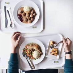 Everyone's favorite. No explanation needed   #inijiegram #food #TableToTable #kuliner #culinary #handsinframe