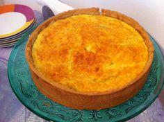 Cornbread, Pie, Ethnic Recipes, Desserts, Food, Garlic, Sweets, Recipes, Essen