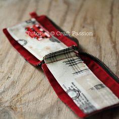 costurar-card-bolsa-21